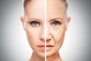 Инъекционная косметология раскрывает уникальные преображения