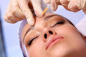 4 Нейронокс   препарат для устранения морщин на лице и шее