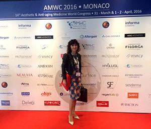 Новости из Монако