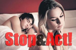 Сексдрайв сексуальное влечение онлайн