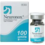 n3 150x150 Нейронокс   препарат для устранения морщин на лице и шее