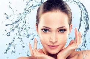 Гиалуроновая кислота – панацея от всех косметологических проблем?