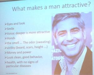 Image 1 Тенденции в мире эстетической медицины   взгляд из Милана