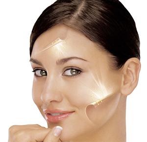 Лечебная косметология DMK
