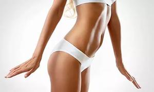 TURBO SLIM для экспресс-похудения