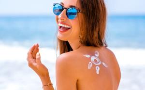 Подбираем солнцезащитный крем: практическое руководство