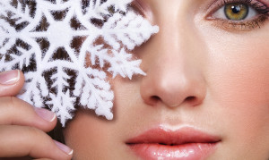 cold6 300x179 Готовим кожу к холодам