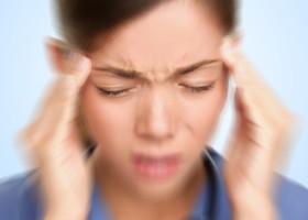 Мигрень и Ботокс. Новые показания для применения Ботокса в клинической практике