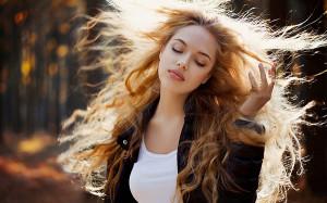Основные процедуры для молодой кожи