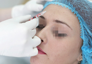 botox Что делать, если эффект от ботулотоксина стал очень коротким?