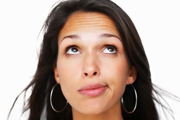 Что делать, если эффект от ботулотоксина стал очень коротким?