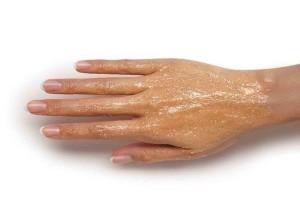 hends5 300x200 Ухоженные руки