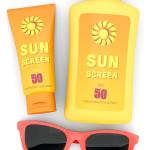sunscreen jpg 150x150 Срединный пилинг: подготовка и восстановление