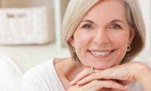Подтяжка лица после 50-ти лет, что дает реальный результат без операции?