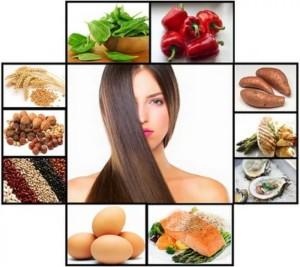 profuhod volosy2 300x267 Профессиональный уход за волосами дома: на чем остановить свой выбор?