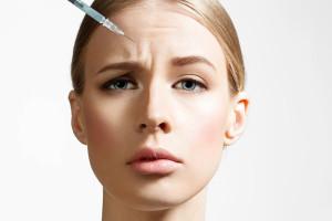 Привыкаемость к Ботоксу: выбираем другой препарат или альтернативные методы устранения морщин