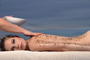 120 Эффект «гусиной кожи» или фолликулярный гиперкератоз. Методы лечения и профилактики