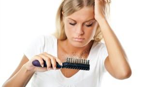 volosy8 300x181 Лечение выпадения волос у женщин