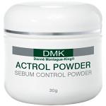 Actrol Powder Jar ScrewSilver 60ml ENG DMK S01 440 CRP 150x150 Домашний уход при угревой болезни