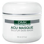 Acu Masque Jar ScrewSilver 60ml ENG DMK S01 440 CRP 150x150 Домашний уход при угревой болезни