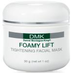 Foamy Lift 150x150 Домашний уход: управление возрастом