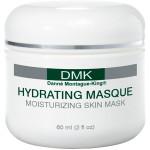 Hydrating Masque1 150x150 Домашний уход: управление возрастом
