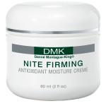 Nite Firming Jar  150x150 Домашний уход: управление возрастом
