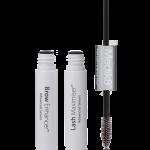 lash brow duocomp1 forweb12 370x554 800x800 150x150 Длинные и густые ресницы