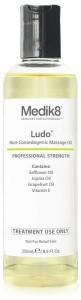 ludo4 81x300 Hydrafacial   увлажняющий уход от Medik8