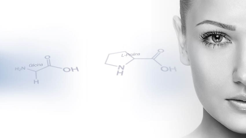 SuneKOS 2 Новый препарат на рынке эстетической медицины — SuneKOS