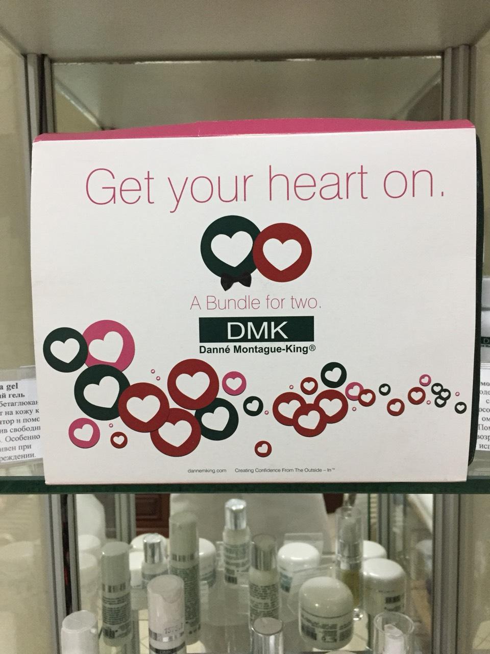 dmk2 Специальные наборы DMK