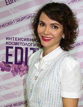 petrash angela Петраш Анжела Антоновна